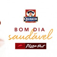 Pizza Hut Cumbica